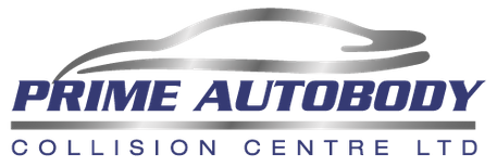 Prime Autobody Collision Centre